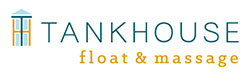 TankHouse Float